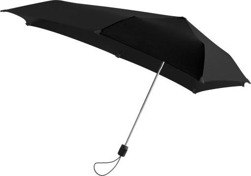 Relatiegeschenk Senz° Business Mini Paraplu
