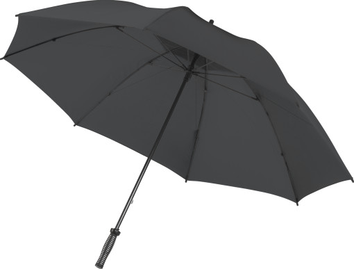 Relatiegeschenk Paraplu Stripes
