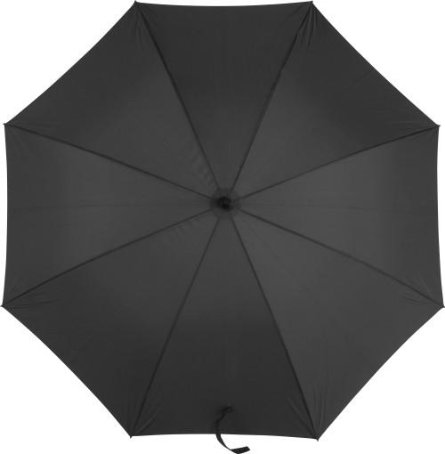 Relatiegeschenk Paraplu Wave