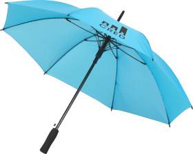 Relatiegeschenk Paraplu Bright