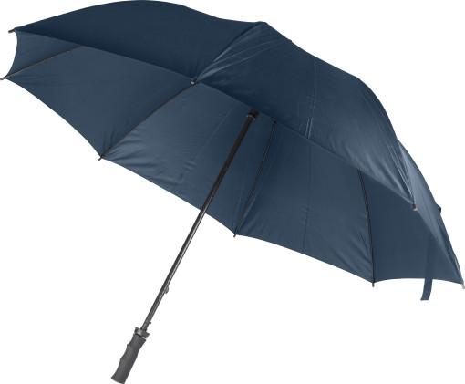 Relatiegeschenk Paraplu Fiber met Hoes