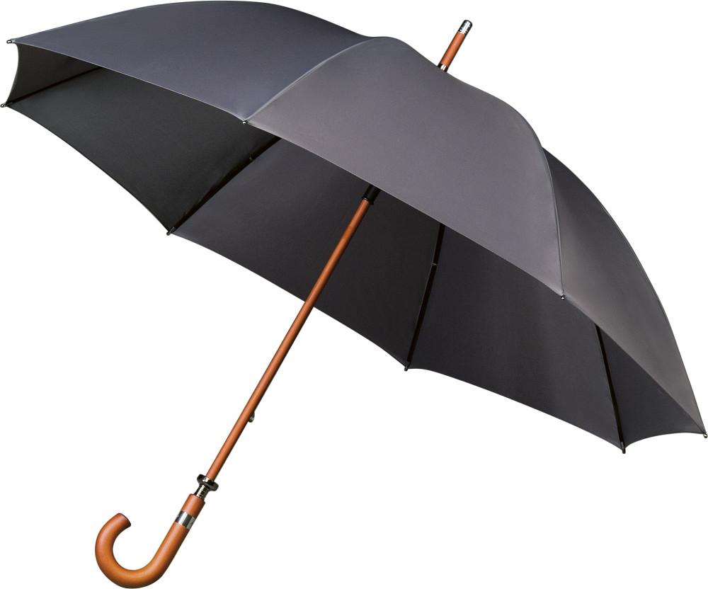 Golfparaplu Falcone voor mannen