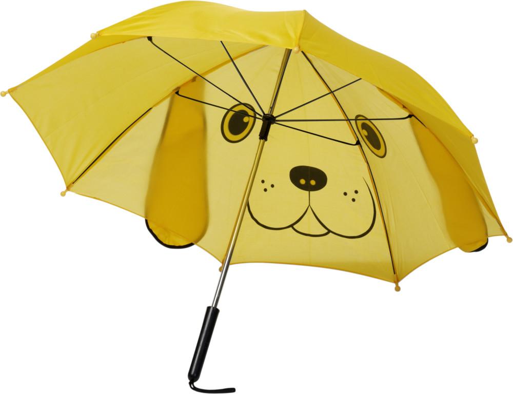 Bedrukte Paraplu's