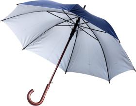 Relatiegeschenk Paraplu Chique