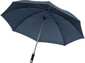 Relatiegeschenk Paraplu Fiber