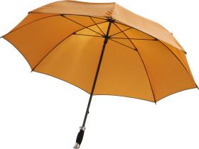 Relatiegeschenk Paraplu Reflective