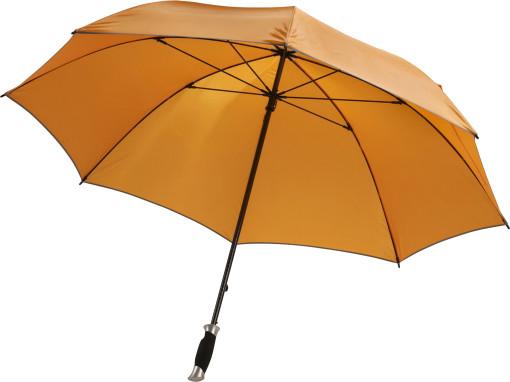 Relatiegeschenk Paraplu Reflective bedrukken