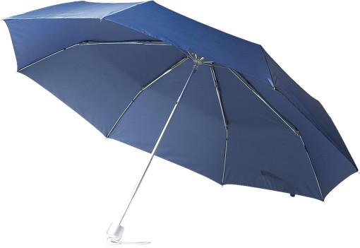 Relatiegeschenk Opvouwbare paraplu Picollo