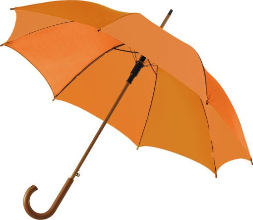 Relatiegeschenk Paraplu Automatic Tradition bedrukken