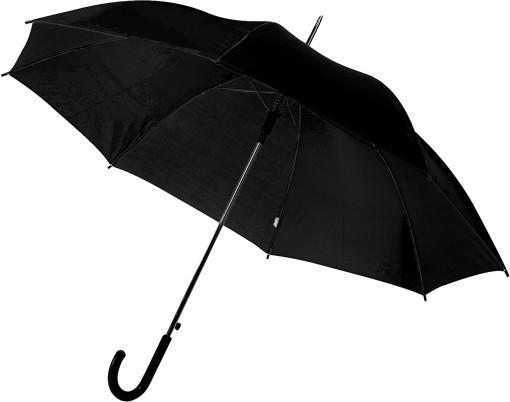 Relatiegeschenk Traditionele paraplu Classic bedrukken