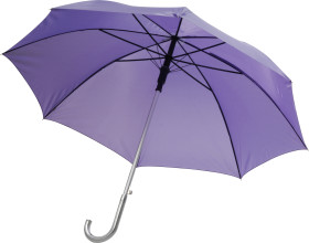 Relatiegeschenk Traditionele paraplu