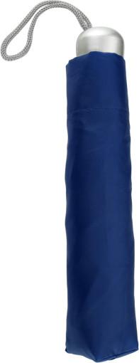 Relatiegeschenk Damesparaplu Lady Brella bedrukken