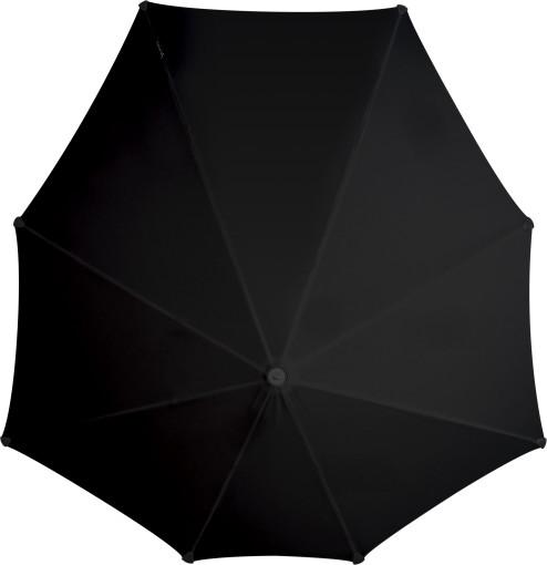 Relatiegeschenk Senz original stormparaplu bedrukken