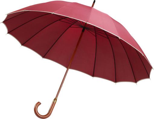 Relatiegeschenk Paraplu Area bedrukken
