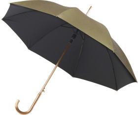 Relatiegeschenk Paraplu Zigo