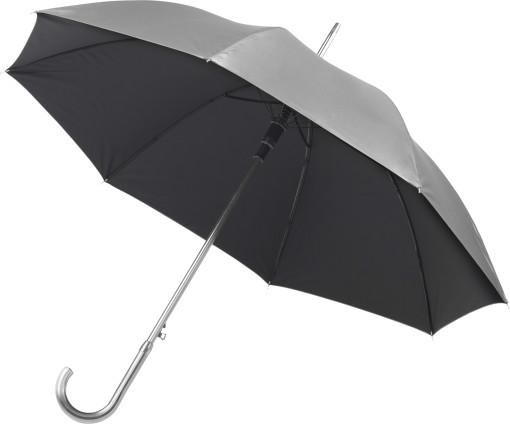 Relatiegeschenk Paraplu Zigo bedrukken