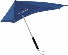 Relatiegeschenk Senz Business paraplu XL