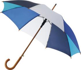 Relatiegeschenk Paraplu Multi Traditional