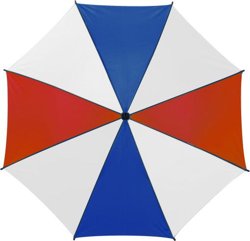 Relatiegeschenk Paraplu Multi Traditional bedrukken