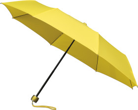 Relatiegeschenk Opvouwbare paraplu miniMAX®
