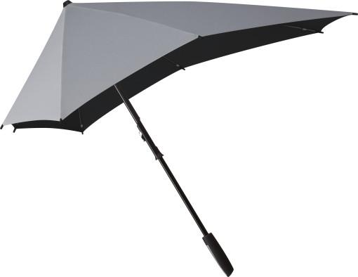 Relatiegeschenk senz° smart paraplu