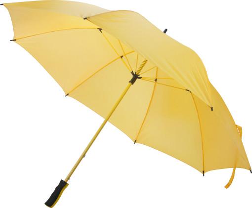 Relatiegeschenk Paraplu Dakota