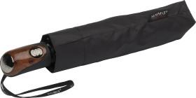 Relatiegeschenk Opvouwbare paraplu miniMAX® automatisch open en dicht