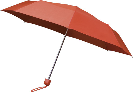 Relatiegeschenk Opvouwbare paraplu Falconetti® bedrukken