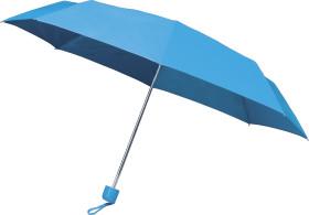 Relatiegeschenk Opvouwbare paraplu Falconetti®
