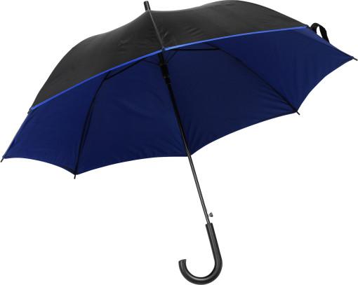 Relatiegeschenk Paraplu Two Tone bedrukken