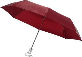 Relatiegeschenk Opvouwbare paraplu Reverse