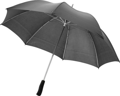 """Relatiegeschenk Slazenger 30"""" paraplu Mega bedrukken"""