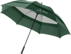 Relatiegeschenk Slazenger 30' dubbellaags Stormparaplu