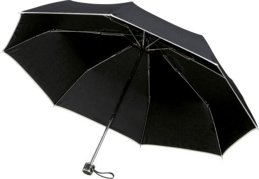 Relatiegeschenk Balmain 21.5' opvouwbare paraplu