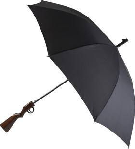 Relatiegeschenk Paraplu Geweer