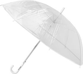 Relatiegeschenk Paraplu Clear