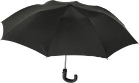 Relatiegeschenk Opvouwbare paraplu automaat