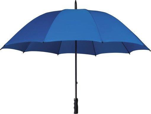 Relatiegeschenk Falcone® Golfparaplu Sportsline bedrukken