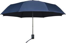 Relatiegeschenk miniMAX® Opvouwbare paraplu Automatisch
