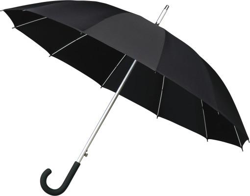 Relatiegeschenk Falcone® paraplu bedrukken