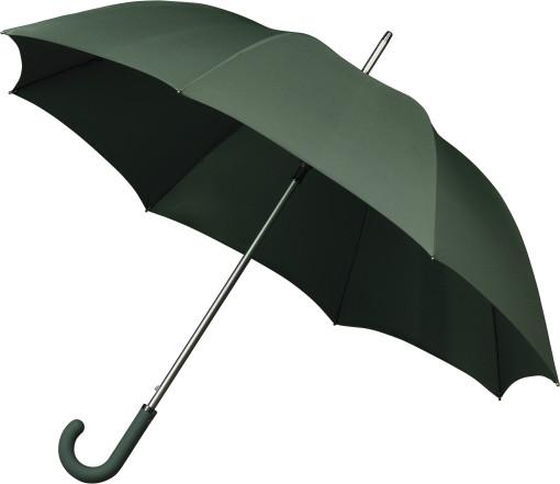 Relatiegeschenk Falcone® Luxe Golfparaplu bedrukken