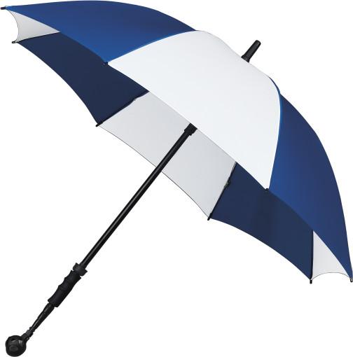 Relatiegeschenk Falcone® Sportsline Golf Companion bedrukken
