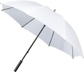 Relatiegeschenk Golfparaplu Windproof