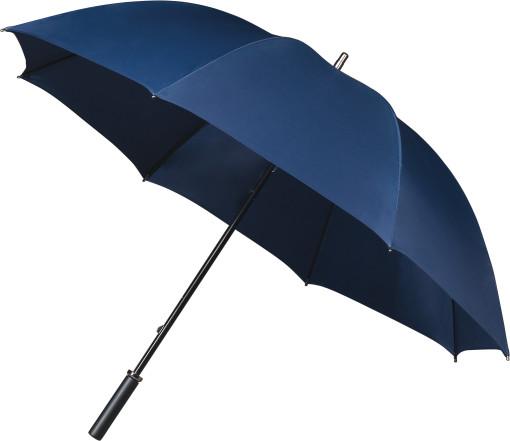 Relatiegeschenk Golfparaplu Windproof bedrukken