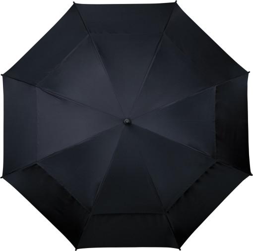 Relatiegeschenk Falcone® Stormparaplu bedrukken