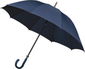 Relatiegeschenk Falcone® Paraplu Windproof
