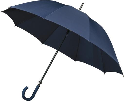 Relatiegeschenk Falcone® Paraplu Windproof bedrukken
