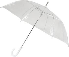 Relatiegeschenk Falcone® PVC Paraplu