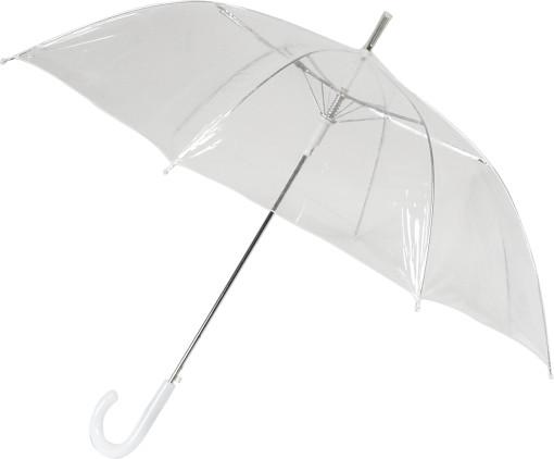 Relatiegeschenk Falcone® PVC Paraplu bedrukken