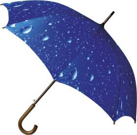 Relatiegeschenk Paraplu Dessin
